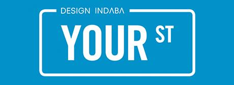 design indaba logo